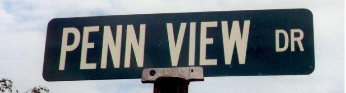 penn-view