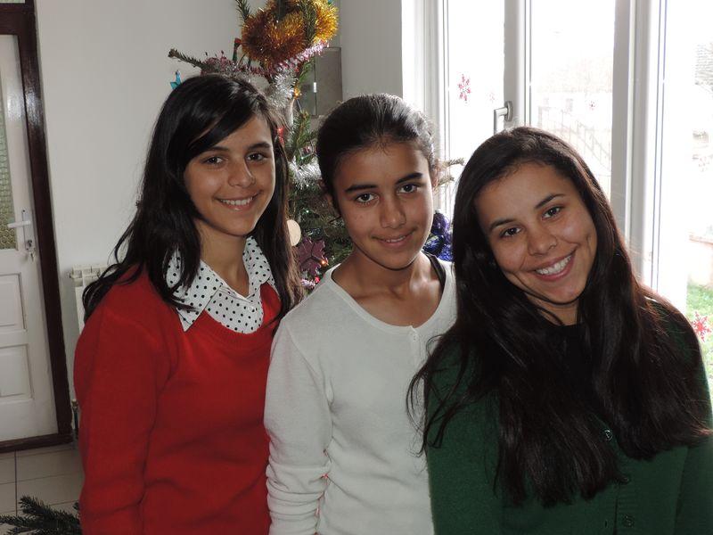 The 3 sisters.JPG