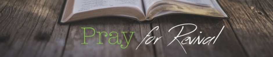 cropped-Revival-Prayer-17