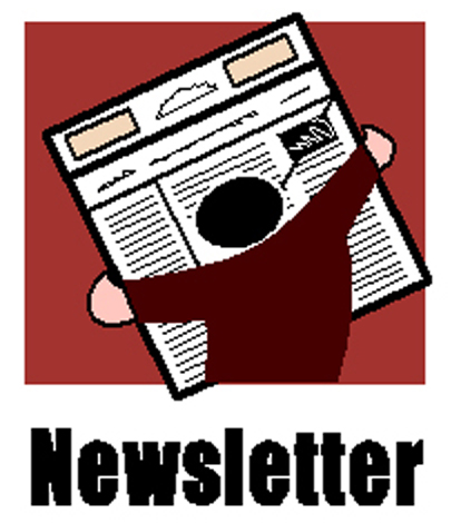 how-to-write-a-newsletter1