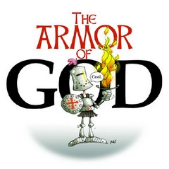 the-armor-of-god-icon