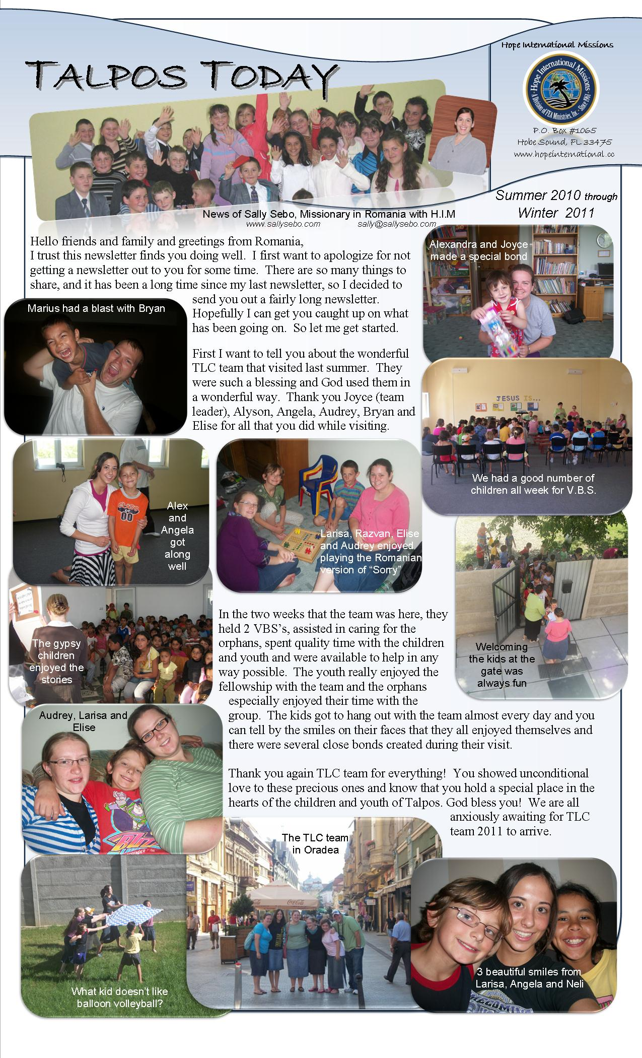 february-newsletter-2011-page-1