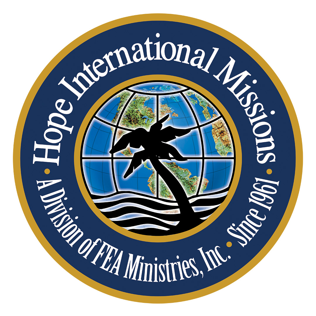 hope_international_missions