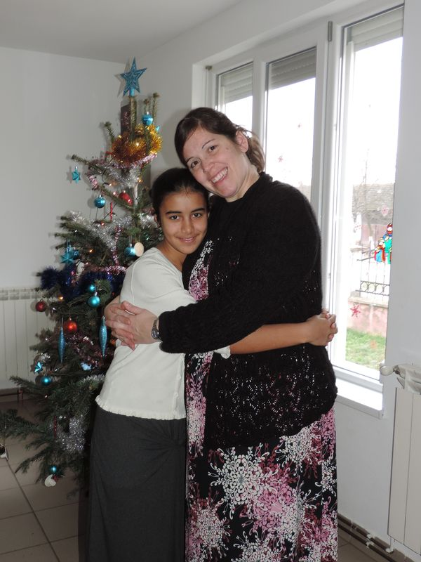 Pictures in front of the tree (1).JPG