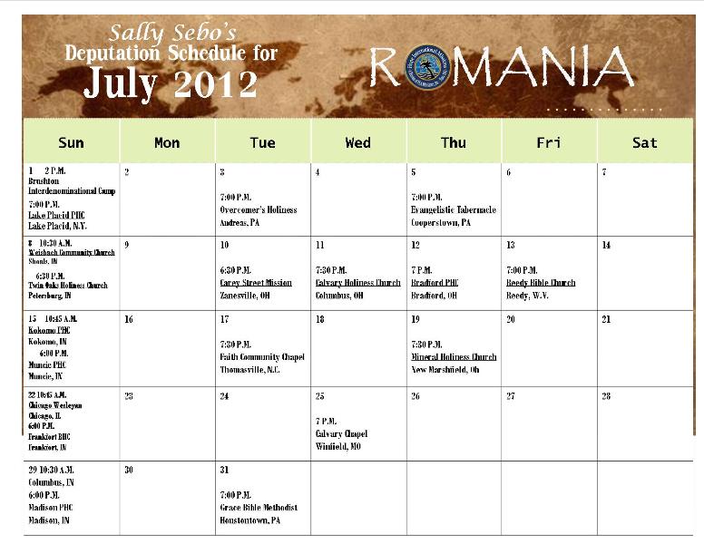 july-schedule-2012
